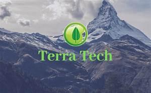 Terra Tech Stock Chart Terra Tech Corp Otcqx Trtc Company Profile