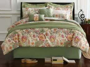 bedding sets with curtains to match bedding sets collections
