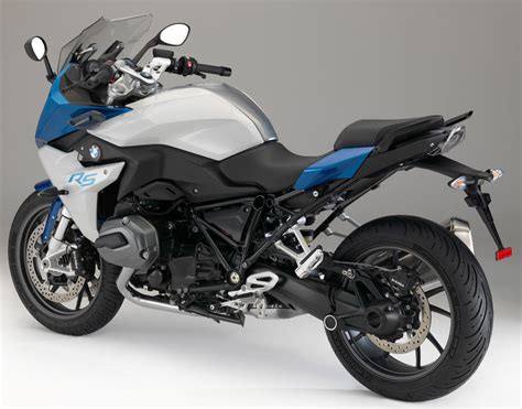 » 2015 Bmw R1200rs3 At Cpu Hunter  All Pictures And News