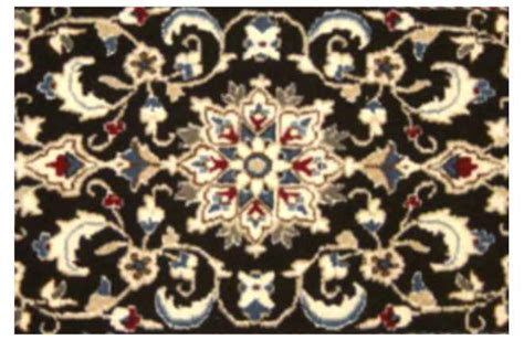 pulire i tappeti persiani in casa come pulire i tappeti persiani