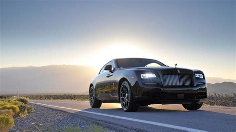 Rolls-royce-car-hd-wallpapers