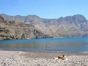 Photos Agaete Images de Agaete, Gran Canaria TripAdvisor
