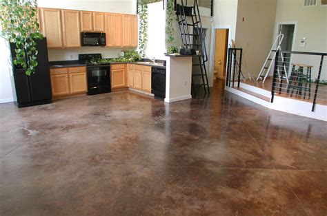 light colored hardwood floors cement designs patio polished concrete floors interior