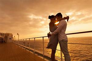 10 best honeymoon cruises cruise critic With best cruise for honeymoon
