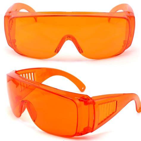 glasses that filter out blue light blue blocking glasses blue block glasses