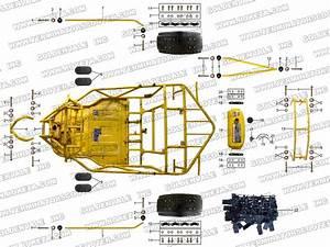 Roketa 150 Engine Diagram