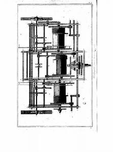 File Encyclopedie Volume 3