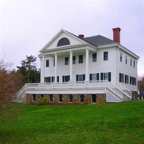 File:Uniacke house.png - Wikimedia Commons