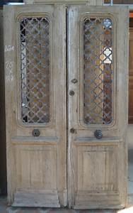 porte de placard ancienne dootdadoocom idees de With porte d entrée alu avec meuble de salle de bain en teck belgique