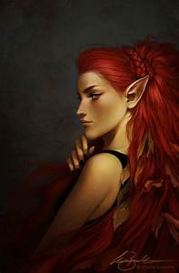 Astrid Bard Age : what is your elvish name 2d girls and fiery red ~ Melissatoandfro.com Idées de Décoration