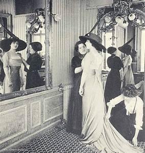 1910 Fashion Images – Les Createurs de la Mode Glamourdaze