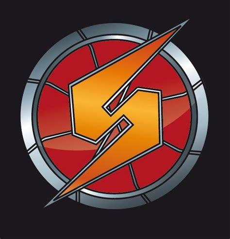 Metroid Logo Vector By Oscarinxart On Deviantart