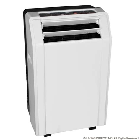portable air conditioner reviews portable air conditioner    koldfront pacw