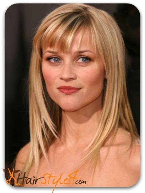 types  bangs hairstylescom