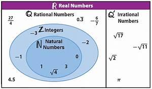 Course  Sec 3 Math Mr Parr