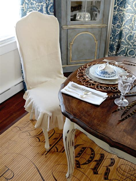 dinner table chair covers best dining room table chair covers images liltigertoo