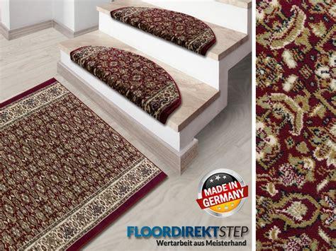 teppich laeufer flur teppich l 228 ufer f 252 r den flur hergestellt in deutschland schutzmatten ch