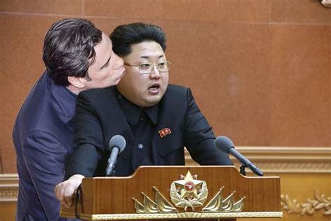 Meme John Travolta - tutti i meme su john travolta e lo strano bacio a scarlett johansson agli oscar daringtodo com
