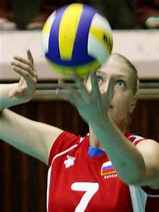 Common Volleyball Terminology | Key Volleyball Terms