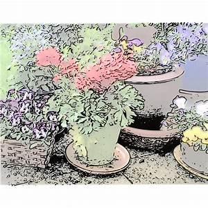 Schwarz Weiß Bilder Mit Farbe Städte : colorkey fotos schwarz wei mit ein wenig farbe ~ Orissabook.com Haus und Dekorationen