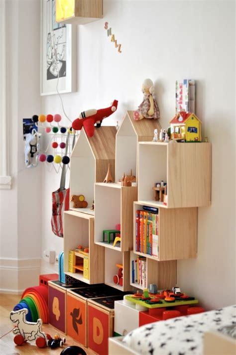 ranger une chambre comment ranger une chambre d 39 enfant de façon astucieuse