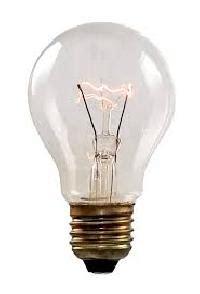 incandescent bulb manufacturers suppliers exporters