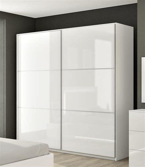 meuble armoire chambre meuble de four encastrable 8 photo armoire de chambre