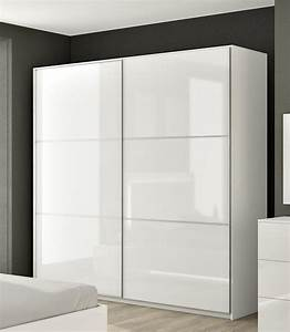 photo armoire de chambre design With armoire de chambre design