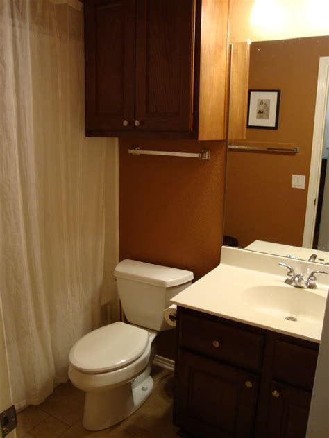 ideas small bathrooms small bathroom ideas creating modern bathrooms and increasing home values small bathroom ideas