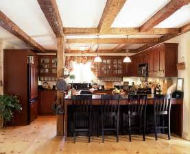 home decor ideas primitive country kitchens decor ideas