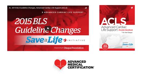 bls basic life support  adults acls  handbook