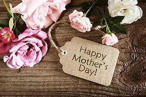 20 Beautiful Mother's Day Greeting Images And Photos