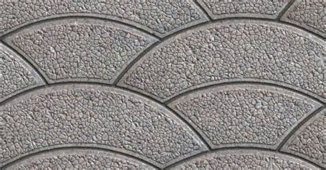 lingkar warna  gratis texture paving