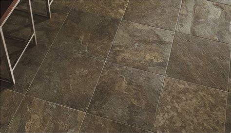 linoleum that looks like tile 25 best ideas about linoleum flooring on