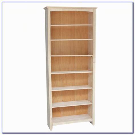 27 Wide Bookcase by 27 Inch Wide Bookcase Bookcase Home Design Ideas