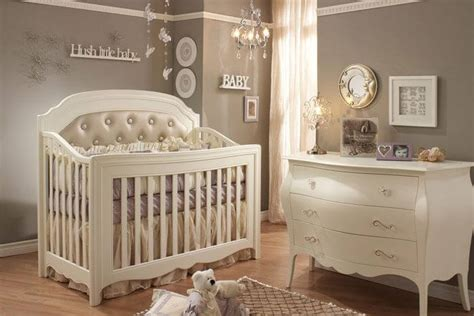 Gray Barn Nursery by 28 Neutral Baby Nursery Ideas Themes Amp Designs Pictures