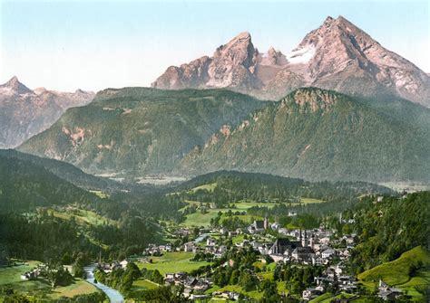 File:Berchtesgaden 2 1900.jpg - Wikimedia Commons
