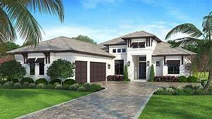 House Plan 52921 at FamilyHomePlans com