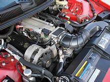 chevrolet camaro fourth generation wikipedia