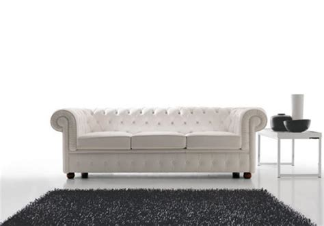 canapé chesterfield maison du monde photos canapé chesterfield maison du monde