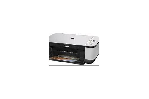 baixar drivers digitalizar impressora canon mp250
