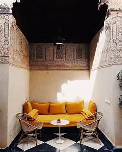 Dream Casa On Instagram   U201ctea Corner U201d