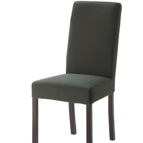 housse de chaise conforama housse de chaise fly