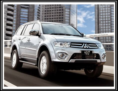 Gambar Mobil Mitsubishi Pajero Sport by 59 Best Mitsubishi Images On Sport Sports And