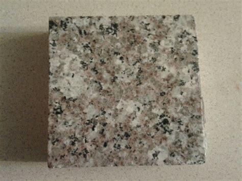 granite countertop bainbrook brown home improvements