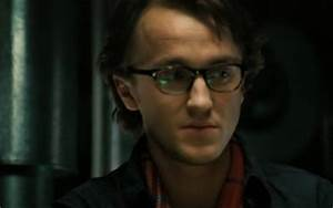 The Apparition (2012) Ashley Greene, Sebastian Stan, Tom ...