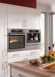 Küchen Quelle Finanzierung : das rezept f r die perfekte k che k chen journal ~ A.2002-acura-tl-radio.info Haus und Dekorationen