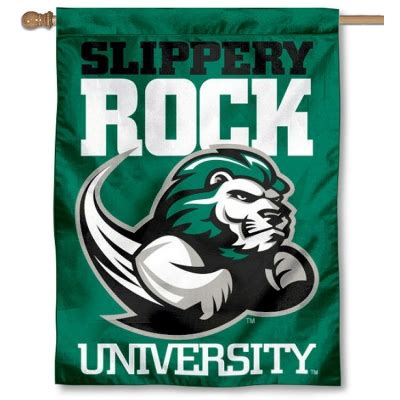 slippery rock university logo 10 free Cliparts | Download ...