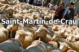 Peugeot Saint Martin De Crau : saint martin de crau visiter 13 provence 7 ~ Gottalentnigeria.com Avis de Voitures