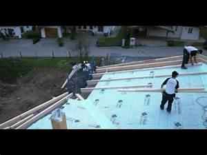 Infrarotheizung Kosten Erfahrung : dachfenster mangelhafte d mmung funnydog tv ~ Markanthonyermac.com Haus und Dekorationen